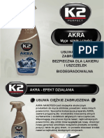 AKRA Open Office