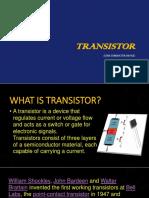 Epas transistor.pptx