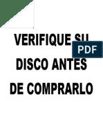 VERIFIQUE SU DISCO ANTES DE COMPRARLO.docx