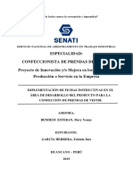 PROYECTO FINAL SENATI  FABIOLA.docx