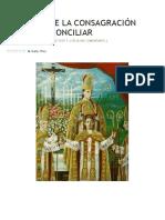 invalidez-de-la-consagraciocc81n-episcopal-conciliar