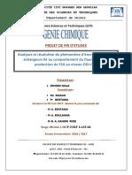 Analyses et resolution du phen - Nihad ZRHDIDI_4006.pdf
