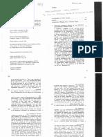 05-Benz, Wolfgang; Graml, Hermann - El Siglo XX Problemas Entre Los Dos Bloques de Poder
