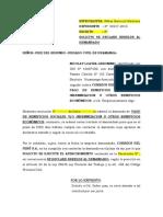 ESCRITOS REBELDIA.docx