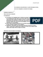 ENTRADA EN CALOR - Gonzalo Freijedo 2.doc