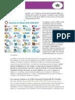 Experiencia-Empresarial-Verde.docx