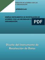 3. Diseno-del-instrumento-recoleccion-datos.ppt