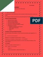 Port Folio 2nd week.docx