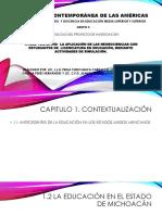 UNIVERSIDAD CONTEMPORÁNEA DE LAS AMÉRICAS (1).pptx