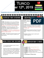 Weekly Update December 12th .pptx