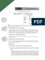 82-RTNRCH-0588-2018-007 reuso de aguas residuales para riego de areas verdes.pdf