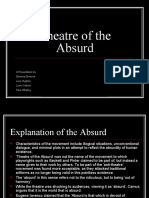 theatre-of-the-absurd-1203439392633167-3
