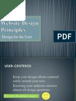 Website Design Principles.pptx