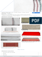 dhavali cloth - Google Search