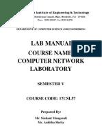 17CSL57 CN lab manual (1)