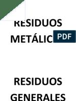 RESIDUOS METÁLICOS.docx