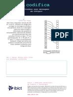 pdf-site-cesar