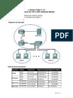 LAB_04_OBSERV_TCP_UDP.pdf