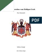 76728821-Der-Ritterorden-vom-Heiligen-Grab-Ein-Almanach.pdf