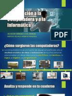 Introduccion-a-la-Informatica.pdf