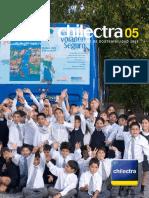Informe_Sostenibilidad_Chilectra_2005