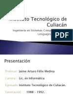 Introducción LI.pptx