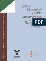 00_Justicia transicional y CIDH_CRC03 (entero)