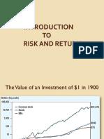 Risk_Return.pptx