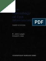 The_Neurology_of_Eye_Movements.pdf
