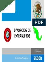 divorcios de extranjeros.pdf