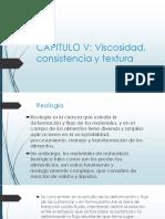 VISCOCIDAD.pdf