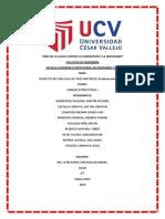 PROYETO DE ANALISIS FINAL 01.docx