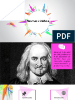 Abstract-Triangle-PowerPoint-Templates (1).pptx