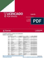 6._PRESENTACION_-_LICENCIAMIENTO (1).pptx