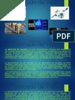 Presentación Mercado de Valores (1)