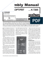 225324314-Dick-Smith-Flyback-Tester-New.pdf