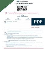 COMPROBANTE (6).pdf