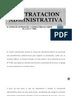 ARCHIVOS PUBLICOS
