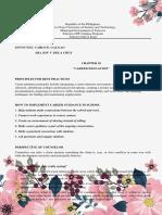 GUIDANCE-FINAL.docx
