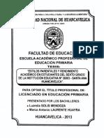 parentales.pdf