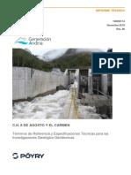 126000114_TDR_Investigaciones de Campo_20181116.cleaned.pdf