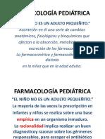 ANTIMICROBIANOS_Y_ANALGESICOS_EN_PEDIATRIA (1).pptx