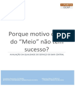 Pam Final PDF