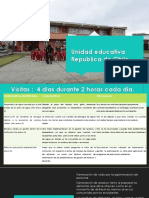 Unidad-educativa-Republica-de-Chile.pptx