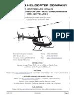 r44_mm_full_book.pdf