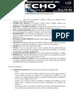 2. Formato Articulo - Derecho