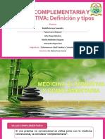 SALUD-COMPLEMENTARIA-Y-ALTERNATIVA OFICIAAAL.pptx