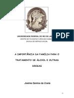 aimportnciadafamliaparaotratamentodelcool-130718094747-phpapp01.pdf