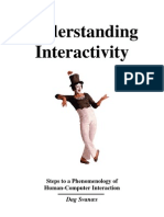 Inter Activity