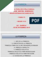 Andrea 10A